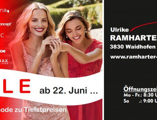 Summer-Sale!